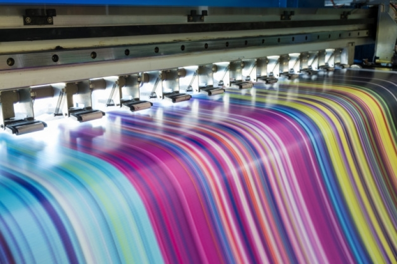 Empresa de Impressão Uv Digital Mairinque - Impressão Direta Uv