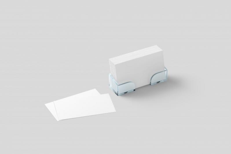 Empresa de Impressão Uv em Acrílico Alambari - Impressão Uv Led