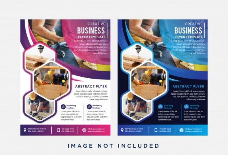 Empresa de Impressão Uv Salto de Pirapora - Impressão Digital Uv
