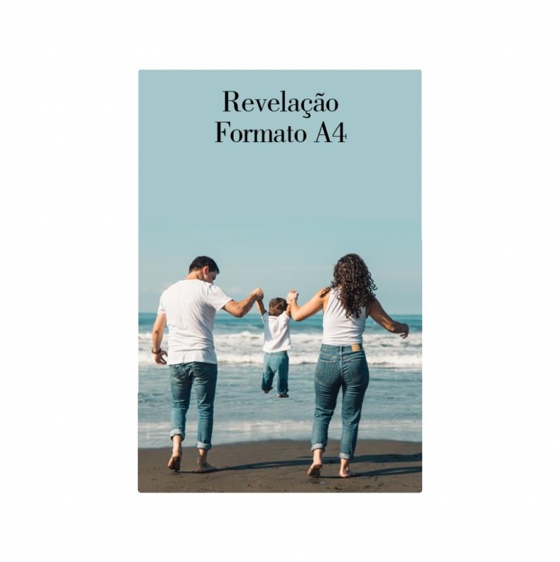 Foto Lembranças Casamento Vila Santa Rosália - Foto Lembranças Casamento