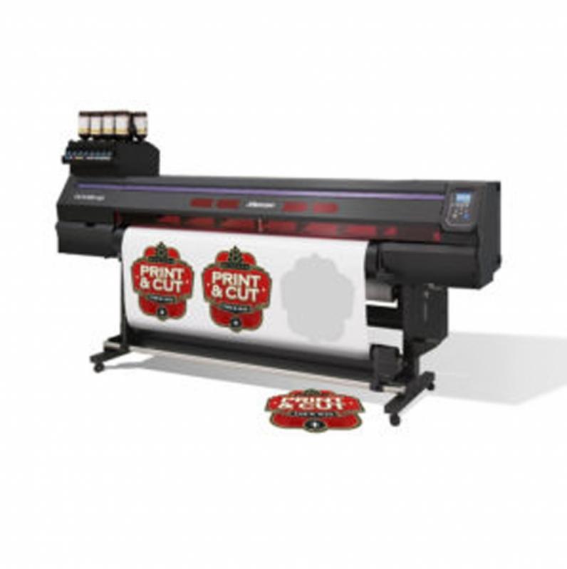 Impressão Digital Comunicação Visual Preço Araçariguama - Impressão Digital Fotográfica