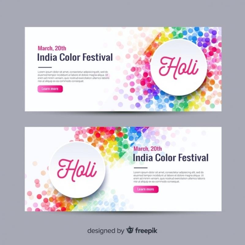 Impressão Digital Gráfica Itapetininga - Impressão Digital Adesivo