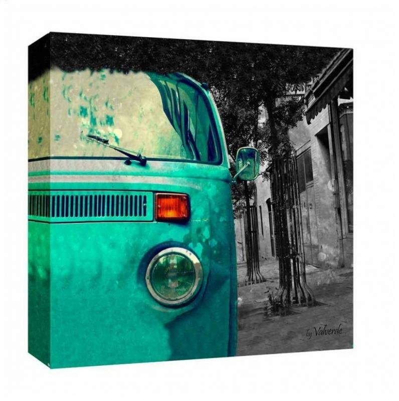 Impressão Digital para Quadros Mairinque - Impressão Digital Fotográfica