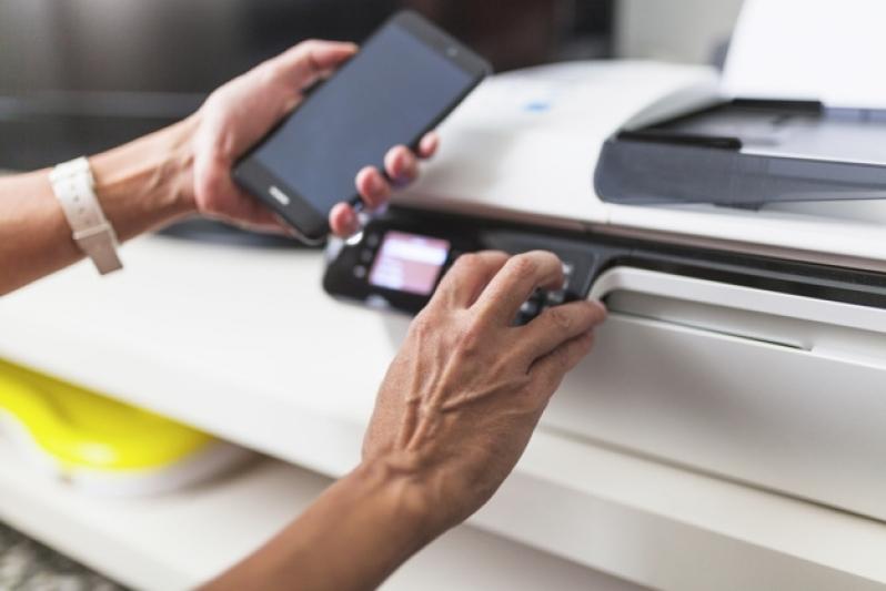 Impressão Digital Uv Preços Centro - Impressão Uv