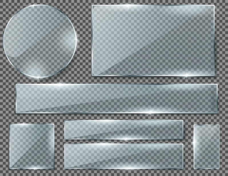 Impressão Uv em Acrílico Valores Cesário Lange - Impressão em Uv