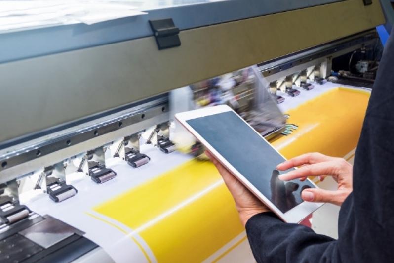 Impressão Uv em Adesivo Valores Parque Campolim - Impressão Uv Digital