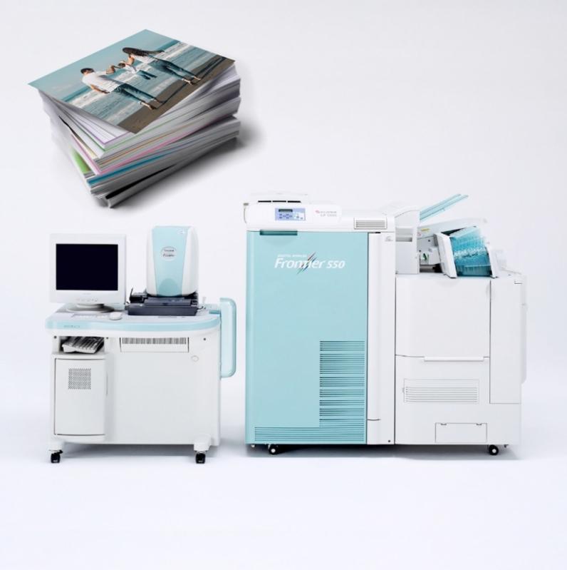Imprimir Grandes Formatos em A4 Valor Cerquilho - Impressão Grandes Formatos Online