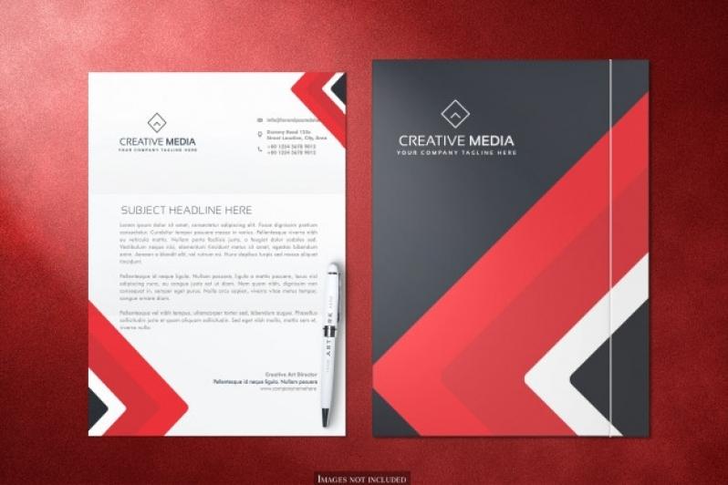 Loja de Impressão Digital Júlio de Mesquita Filho - Empresas de Impressão Digital