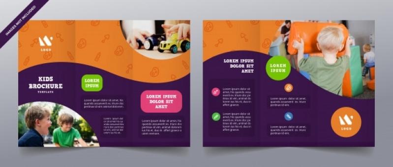 Onde Encontrar Gráfica de Impressão Digital Cesário Lange - Impressão Digital Adesivo