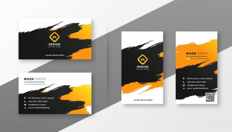Onde Encontro Empresas de Impressão Digital Araçariguama - Impressão Digital Banner