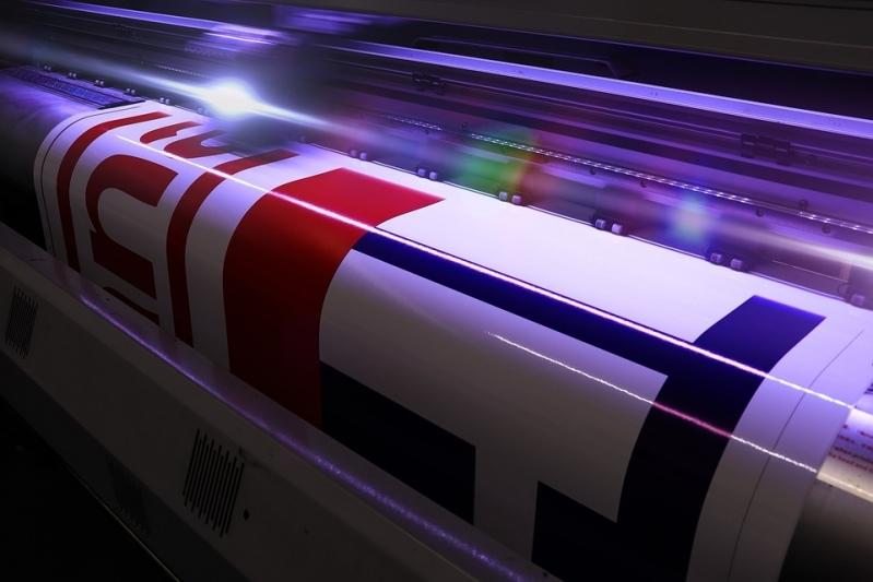 Onde Encontro Impressão Digital a Laser Éden - Impressão Digital para Fotos