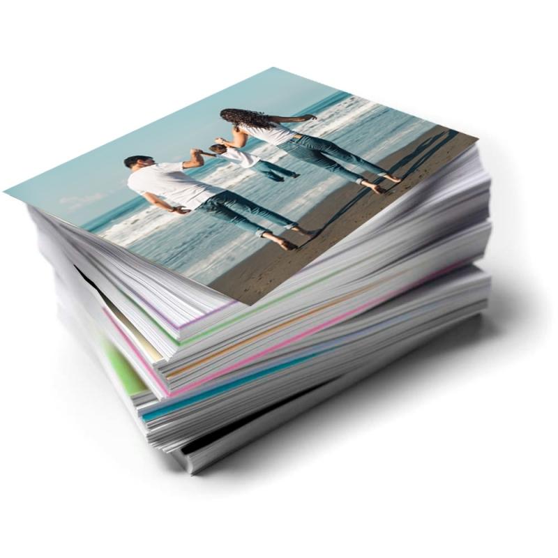 Onde Encontro Impressão Digital Fotográfica Salto de Pirapora - Impressão Digital para Fotos