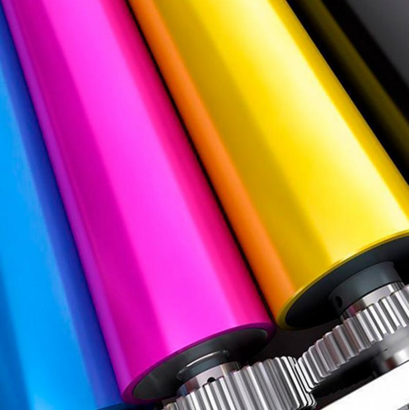 Onde Encontro Impressão Digital Offset Iperó - Impressão Digital Fotográfica