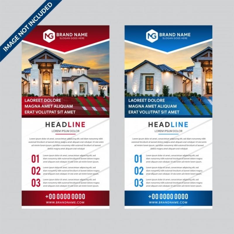 Onde Fazer Banner Impressão Digital Altos do Itavuvu - Gráfica Impressão Digital