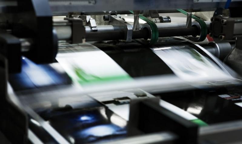 Quanto Custa Impressão Digital Offset Araçoiaba da Serra - Impressão Digital Fotográfica
