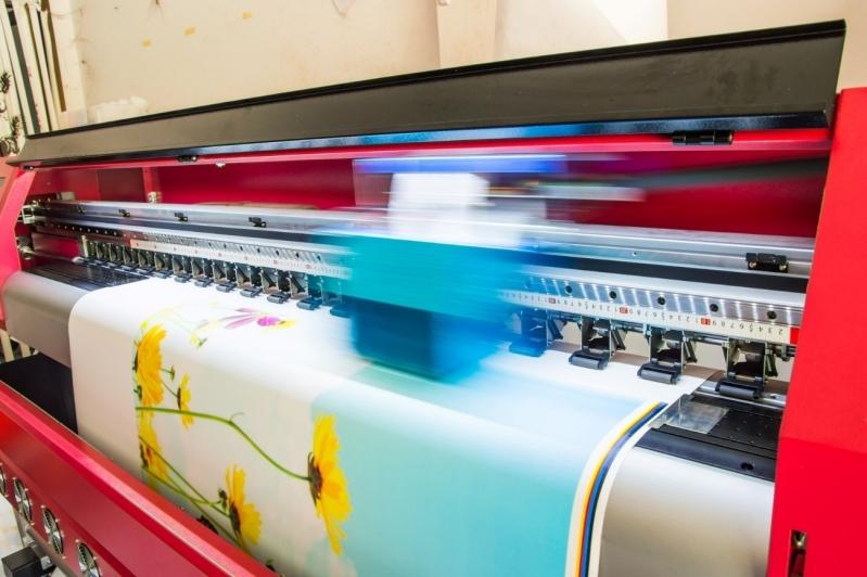 Quanto Custa Impressão Grandes Formatos Online Ibiúna - Impressão Grandes Formatos Online
