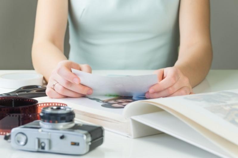 Quanto Custa Revelar Foto Grande Araçariguama - Revelar Foto Quadrada
