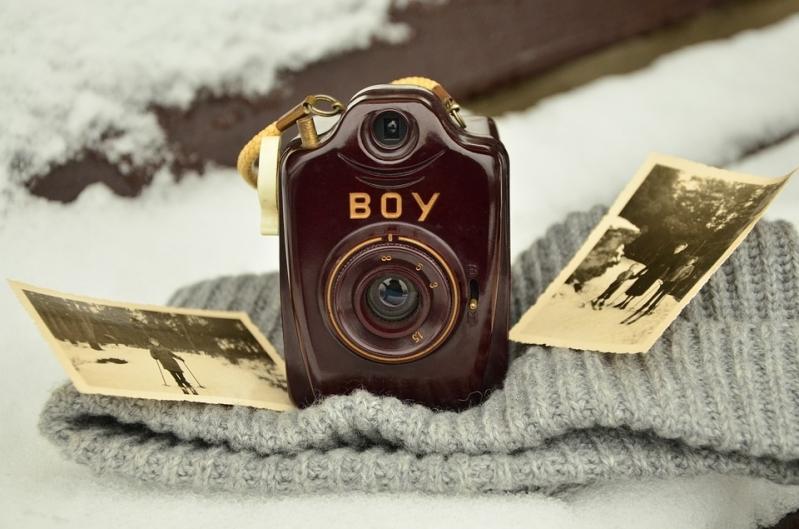 Quanto Custa Revelar Foto na Hora Além Linha - Revelar Fotos Polaroid