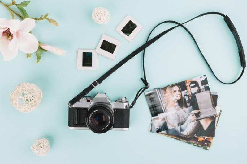 Quanto Custa Revelar Foto Perto de Mim Salto de Pirapora - Revelar Fotos Polaroid