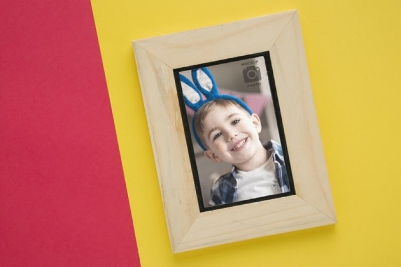 Revelar Foto Grande Preço São Miguel Arcanjo - Revelar Fotos Polaroid