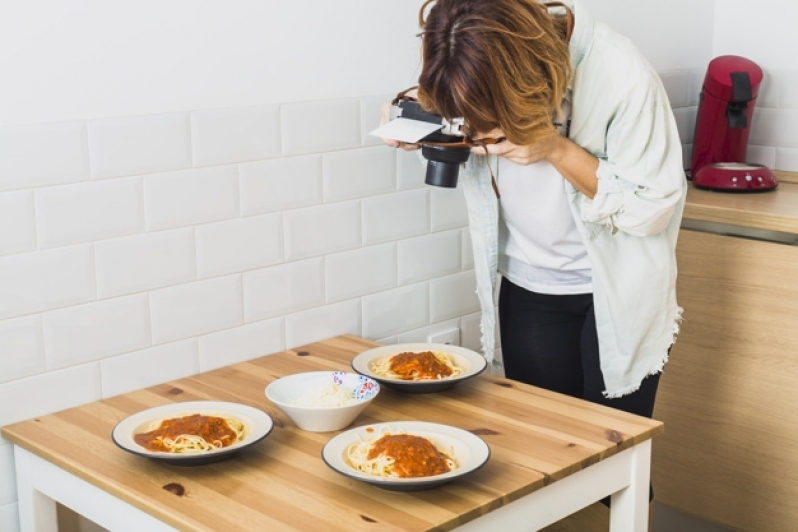 Revelar Fotos Polaroid Preço Iperó - Revelar Foto Quadrada