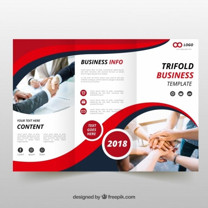 Serviços de Impressão Digital Sarapuí - Empresas de Impressão Digital