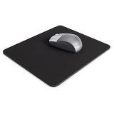 mouse pad para brinde