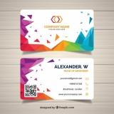 empresa de impressão em uv Alambari