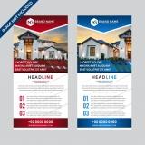 impressão digital banner valor Alumínio