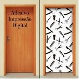 impressão digital comunicação visual Alambari