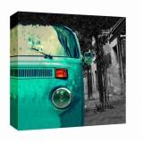 impressão digital para quadros Iperó