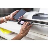 impressão digital uv preços Mairinque