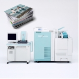 impressão fotográfica preço Sarapuí