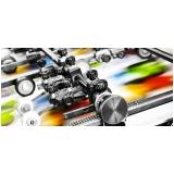 impressão grandes formatos online preço Tapiraí