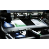 impressão para grandes formatos Capela do Alto