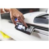 impressão uv em adesivo preços Além Ponte
