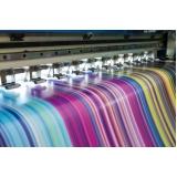 impressão uv led preços Alambari