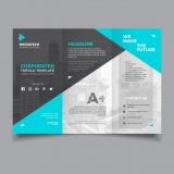 impressão digital em papel
