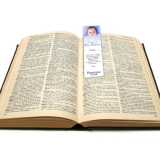 onde encontro foto lembrança de batizado Éden
