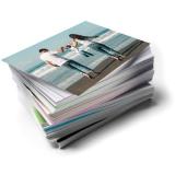 onde encontro impressão digital de fotos Cesário Lange