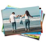 quanto custa foto lembranças casamento Mairinque