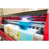 quanto custa impressão de adesivos grandes formatos São Miguel Arcanjo