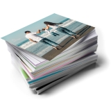 quanto custa impressão digital para fotos Salto