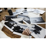 revelar foto perto de mim Itapetininga