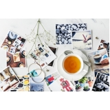 revelar fotos polaroid